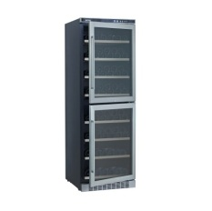 Buy Kadeka 165Bot Wine Cellar Ka165T 1Yr Warranty Kadeka Online