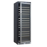 Where To Shop For Kadeka Ka 143T Wine Cooler 1Yr Warranty