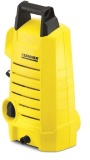 Recent Karcher 100 Bar High Pressure Cleaner 1300W K1