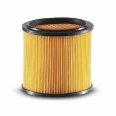 Price Karcher 2 863 013 Mv1 Wd1 Cartridge Filter Karcher New