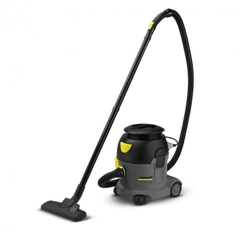 Karcher T10/1 Dry Vacuum Cleaner Singapore