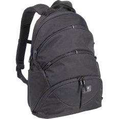 Buying Kata Digital Rucksack 466 Dl Backpack