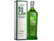 How To Buy Kavalan Concertmaster Port Cask Finish Single Malt Whiskey