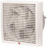 Compare Prices For Kdk 20Whct 20Cm Vent Fan Window Mounted White