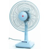 Price Kdk A30As Table Fan 12 Inch Blue On Singapore