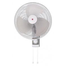 Kdk M30Cs Wall Fan 12 Inch Grey Cheap
