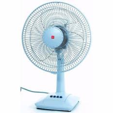 Kdk Table Fan A30As 30Cm For Sale