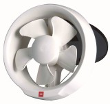 Kdk15Cm Vent Fan Window Mounted 15Wud White Coupon Code