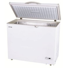 Where Can You Buy Kdk 170 Litres Single Door Chest Freezer Kcf 180