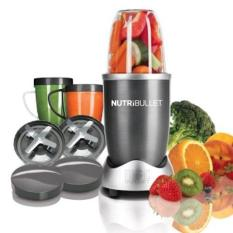 Kenqo Nutribullet Kenqo Discount
