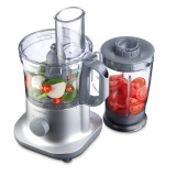 Buy Kenwood Fpp225 Food Processor Kenwood Sg Original