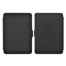 Price Kindle Paperwhite Cover Black Kindle