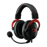 Compare Kingston Hyperx Cloud Ii Pro Gaming Headset Red Export Prices