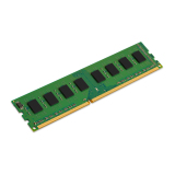 Wholesale Kingston Valueram 4Gb 1333Mhz Ddr3 Pc3 10600 Non Ecc Cl9 Dimm Sr X8 Desktop Memory Kvr13N9S8 4 Intl