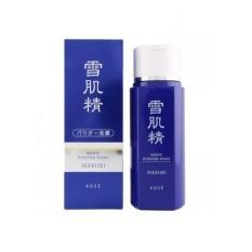 New Kose Sekkisei White Powder Wash 100G