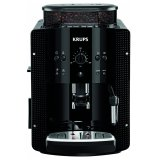 Best Price Krups Ea8108 Fully Automatic Espresso