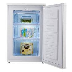 Kuche KUF95U Upright Freezer 95L