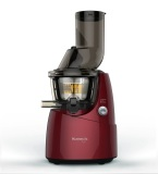 Who Sells The Cheapest Kuvings B6000 Whole Slow Juicer Red Online