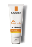 La Roche Posay Anthelios Xl Smooth Lotion Spf 50 Price