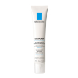 Cheapest La Roche Posay Cicaplast Wound Repair Cream 40Ml