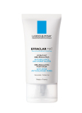 Buy La Roche Posay Effaclar Mat Sebo Regulating Moisturiser Cheap Singapore
