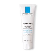 Coupon La Roche Posay Toleriane Purifying Foaming Cream 125Ml