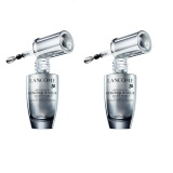Latest Lancome Advanced Genifique Eye Light Pearl 5Ml X 2