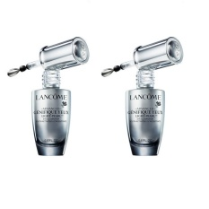 Buy Cheap Lancome Advanced Genifique Eye Light Pearl 5Ml X 2