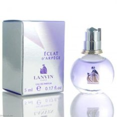 Best Reviews Of Lanvin Eclat D Arpege Edp 5Ml