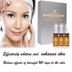 Retail Lariena Cellular Whitening Concentrate Serum