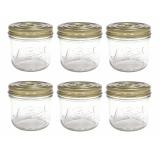 Cheaper Le Parfait Familia Jar 5L 6Pc