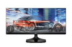 Low Price Lg 25Um58 25 Ultrawide Ips Monitor