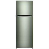 Sale Lg Gt B3121Pz Top Freezer Refrigerator Lg Wholesaler