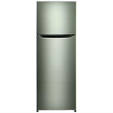 Sale Lg Gt B3121Pz Top Freezer Refrigerator Lg Cheap