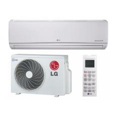 Discount Lg Inverter Air Con System 4 3 Bedrooms 1 Living Free Install Air Cons Lg