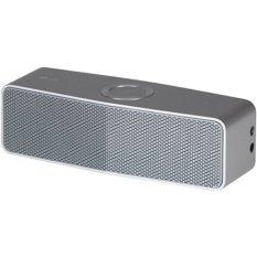 Store Lg Musicflow P7 Smart Hi Fi Audio Bluetooth Speaker Np7550 Silver Lg On Singapore
