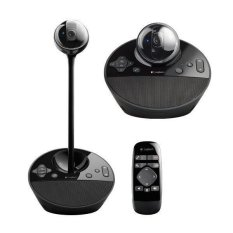 Best Deal Logitech Bcc950 Conferencecam Oem B2B 960 000939