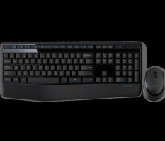 e9e1edfa3f1 Logitech MK345 Wireless Combo (Keyboard + Mouse) Singapore