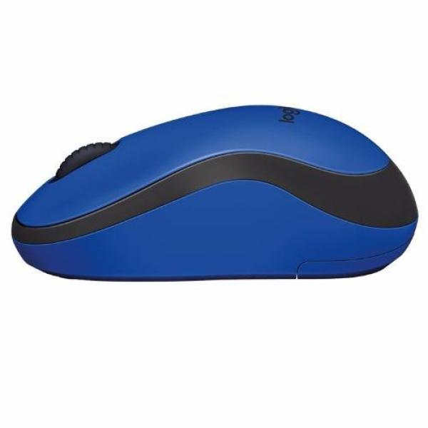 Logitech Mouse M221 Silent
