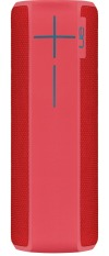 Cheap Logitech Ue Boom2 Wireless Bluetooth Speaker Red Online