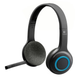 Logitech Wireless Headset H600 Logitech Cheap On Singapore