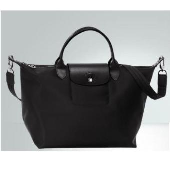 Cross Body \u0026 Shoulder Bags