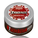 Purchase L Oreal Professionnel Homme Poker Paste 75Ml Online