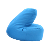 Buy Blmg Love Beanbag E Blue Free Delivery Cheap Singapore