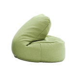 Buy Blmg Love Beanbag E Green Free Delivery Oem Online