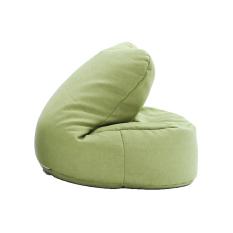 Sales Price Blmg Love Beanbag E Green Free Delivery