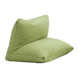 Price Blmg Love Beanbag L Green Free Delivery Oem