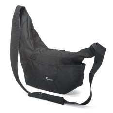 Best Offer Lowepro Passport Sling Iii Black