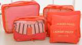 Luggage Organiser Sets Laundry Bag Pouch Free Shipping