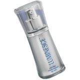 Luminesce Stretch Mark And Dark Spots Removal Serum Coupon